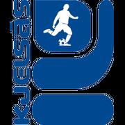 Kjelsås logo