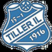 Tiller IL logo