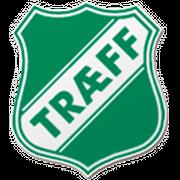 Træff logo