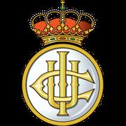 Real Union logo
