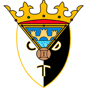 Tudelano logo