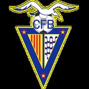 Badalona logo