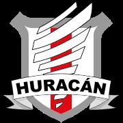 Huracan CF logo