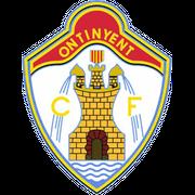 Ontinyent logo