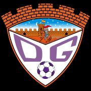 Guadalajara logo
