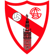 Sevilla Atletico logo