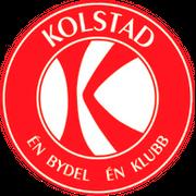 Kolstad logo