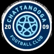 Chattanooga FC logo