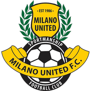 Marumo Gallants logo