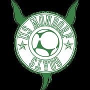 US Mondorf les Bains logo