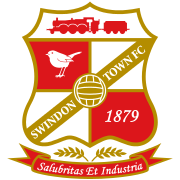 Swindon logo