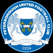 Peterborough logo