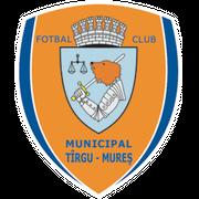 Tirgu Mures logo