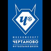 Chertanovo Moscow logo