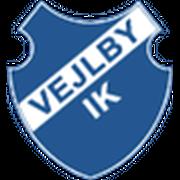 Vejlby (k) logo