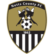 Notts Co. logo