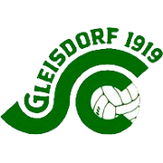 SC Gleisdorf logo