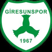 Giresunspor logo