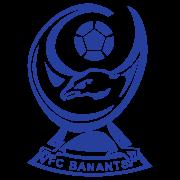 Banants logo