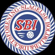 Slagelse logo