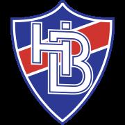 Holstebro Boldklub logo