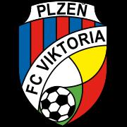 Viktoria Plzen logo