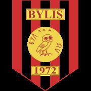 Bylis logo