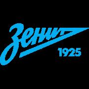 Zenit logo