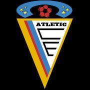 Atletic Escaldes logo