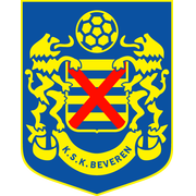 Beveren logo