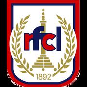 FC Liege logo