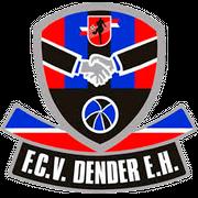 FCV Dender EH logo