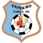 Pandurii logo