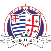 FC Shukura Kobuleti logo