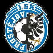 SK Prostejov logo