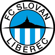 Liberec logo
