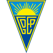 Estoril logo