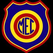 Madureira RJ logo