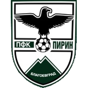 Pirin Blagoevgrad logo