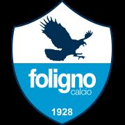 Foligno logo