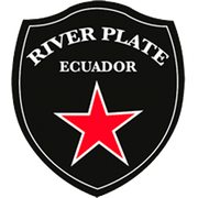 Guayaquil City logo
