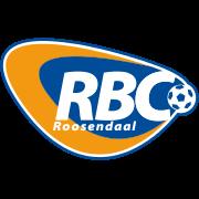 Roosendaal logo