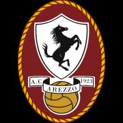 S.S. Arezzo logo