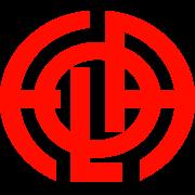 Fola logo