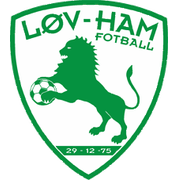 Lov-Ham logo