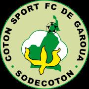 Coton Sport logo