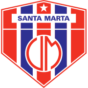 Union Magdalena logo