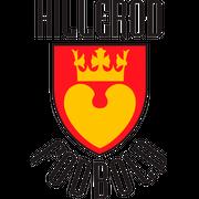 Hillerød logo