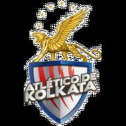 ATK Mohun Bagan FC logo