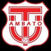 Tecnico Universitario logo